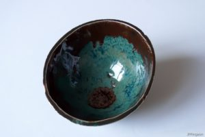 Cours hebdomadaires de poterie et céramique pour Adultes