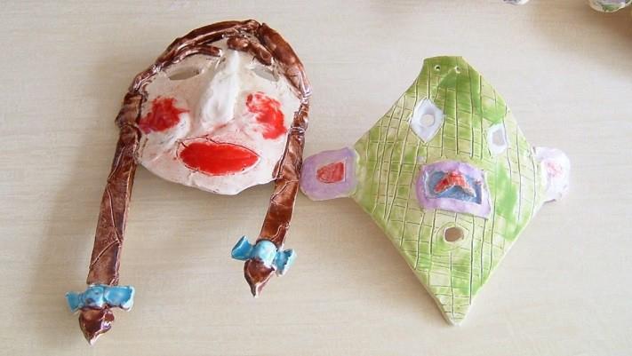 masque 711_401